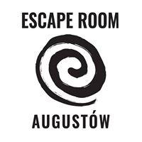 Escape Room Augustów