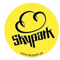 Batuudikeskus Skypark