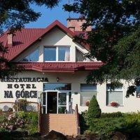Hotel  Na Górce Polańczyk