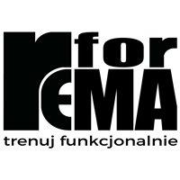 Reforma - Trenuj Funkcjonalnie