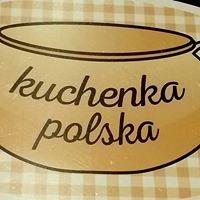 Kuchenka polska