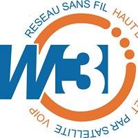 Paris WebCube