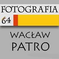 Fotografia-64 Wacław Patro