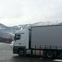 R&P Logistics
