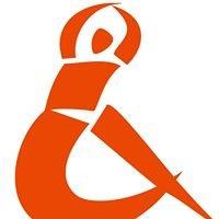 Australian College of Sport and Fitness Perth - RTO 91165