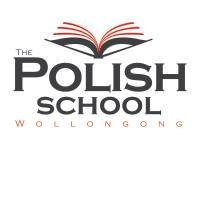 The Polish School Wollongong