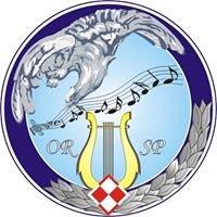 Orkiestra Reprezentacyjna Sił Powietrznych
