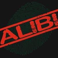 Alibi baar