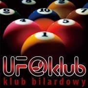 UFO Klub bilardowy