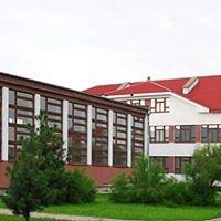 Szkoła Podstawowa nr 9 w Tarnobrzegu