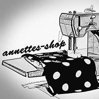 annettes-shop