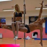 City Dance Studio