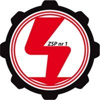 ZSP nr 1 Elektryk