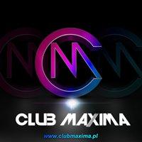 Maxima Club