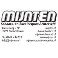 Mijnten Schaats- & Skeelersport