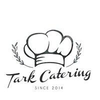 Tark Catering OÜ