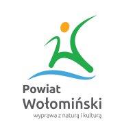 Wyprawa z naturą i kulturą - wydarzenia z Powiatu Wołomińskiego