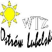 WTZ  w Ostrowie Lubelskim