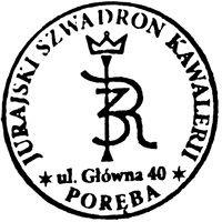 Jurajski Szwadron Kawalerii im. Króla Jana III Sobieskiego