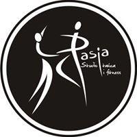 Studio Tańca i Fitness Pasja