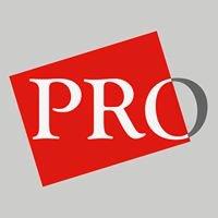 Tablitek PRO .  Reklama i Oznakowanie