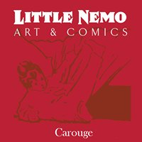 Little Nemo Carouge