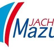 jachtmazury.pl