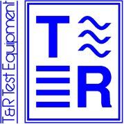 T&R Test Equipment