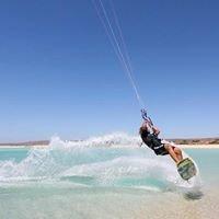 Ningaloo Kite & Board