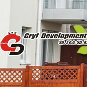 Gryf Development