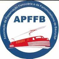 Associação de Preservação Ferroviária e de Ferromodelismo de Bauru - APFFB