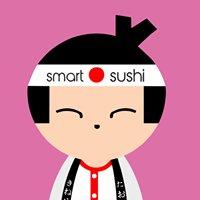 Smart Sushi Komorów