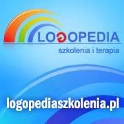 Logopedia - szkolenia i terapia