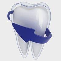 Dental Care- Gabinet Stomatologiczny Wojciech Praski