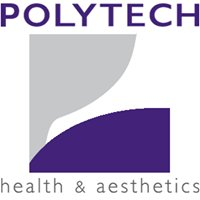 POLYTECH Health & Aesthetics English