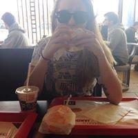 McDonald's Łomża
