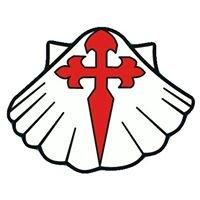 Parafia Rzymskokatolicka pw. św. Jakuba FARA w Piotrkowie Trybunalskim