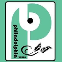Philadelphia Bakers