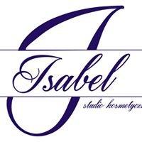 Studio Kosmetyczne Isabel