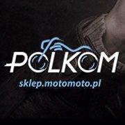 Polkom Motocykle