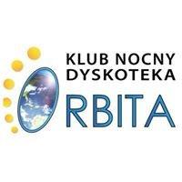 Orbita - Klub Nocny & Dyskoteka