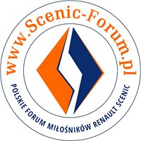 Scenic-Forum.pl