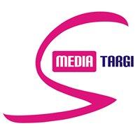 MEDIA TARGI