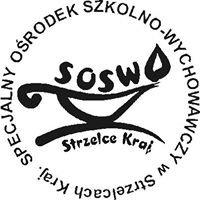 SOSW im. J. Korczaka w Strzelcach Krajeńskich