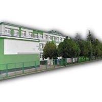 Szkoła Podstawowa nr 6 im. Marii Skłodowskiej - Curie w Kutnie
