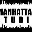 Manhattan Studio