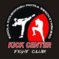 Kick Center Pointfighting Team
