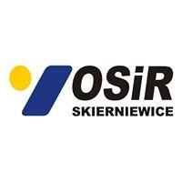 OSiR Skierniewice