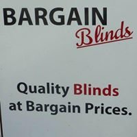 Bargain Blinds Pontyclun