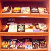 Filia biblioteczna w Dłutowie